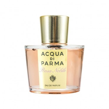 ادو پرفیوم رزا نوبیل Acqua Di Parma
