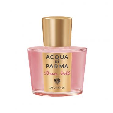ادو پرفیوم پونیا نوبیل Acqua Di Parma