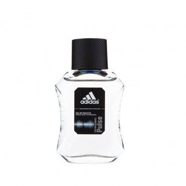 ادو تويلت داینامیک پلاس Adidas