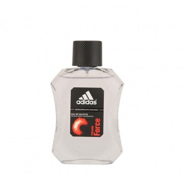 ادو تويلت تیم فورس Adidas