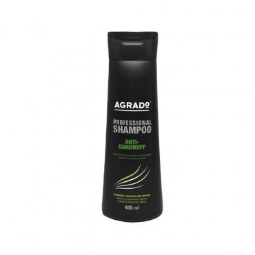 شامپو ضد شوره AGRADO