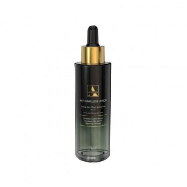 لوسیون تقویت کننده و ضد ریزش مو Aurelien-80ml