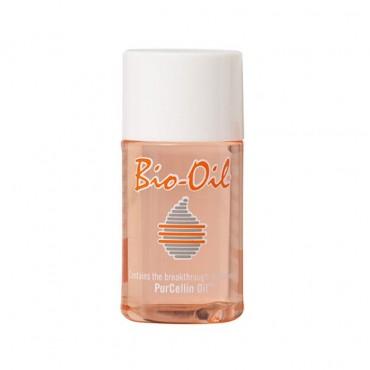روغن مراقبت از پوست Bio Oil 60ml