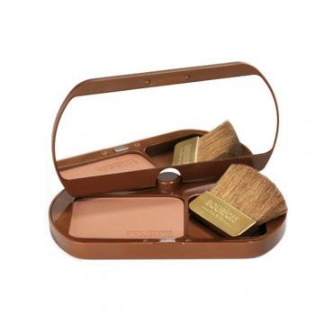 bourjois-bronzing-powder-