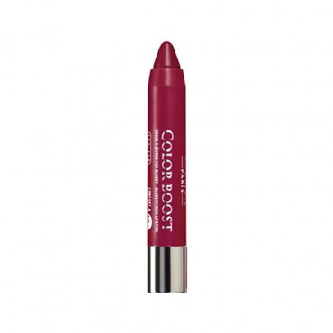 bourjois-colour-boostlip-06