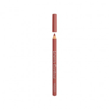 bourjois-lip-linerpencil-11