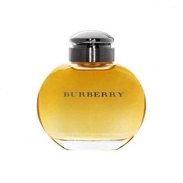 ادو پرفیوم باربری وومن Burberry
