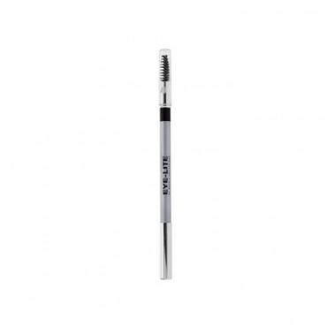 مداد ابرو Mavala