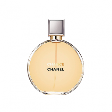 ادو پرفیوم چنس Chanel