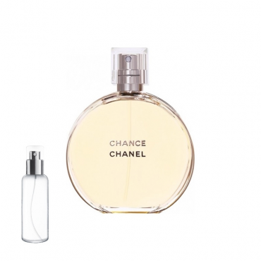 عطر روغنی چنس Chanel-30ml
