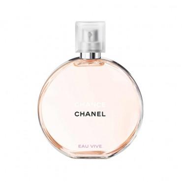 ادو تویلت چنس او ویو Chanel
