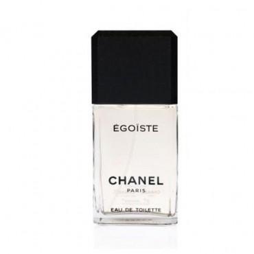 ادو تویلت اگویست Chanel