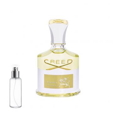 عطر روغنی اونتوس فور هر Creed-30ml