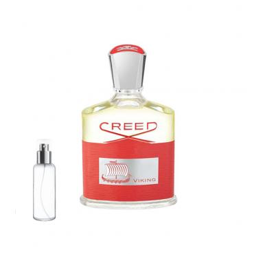 عطر روغنی واکینگ CREED-15ml