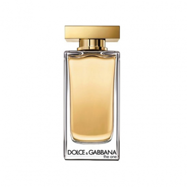ادو تویلت د وان Dolce & Gabbana