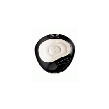 deborah-24ore-velvet-eyeshadow-b1-14