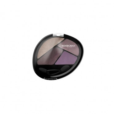 deborah-eyedesign-quad-1234