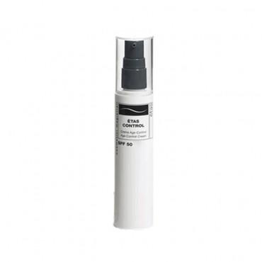 کرم ضد آفتاب ضد چروک و ضد لک ایتاس کنترل Difa Cooper SPF 50