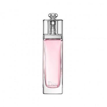 ادو تویلت ادیکت فرش Dior