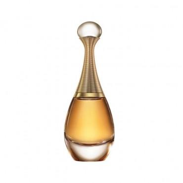 ادو پرفیوم جادور Dior