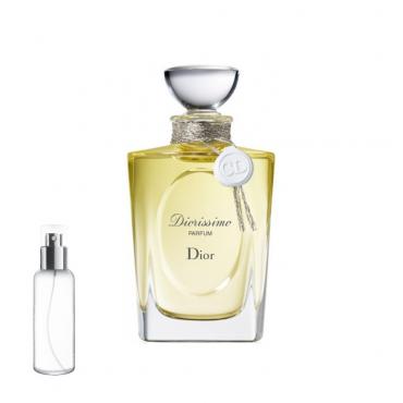 عطر روغنی دیوریسیمو Dior-15ml