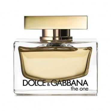 ادو پرفیوم زنانه د وان Dolce & Gabbana