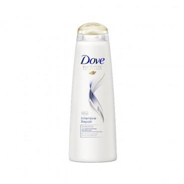 شامپو مخصوص موهای آسیب دیده Dove