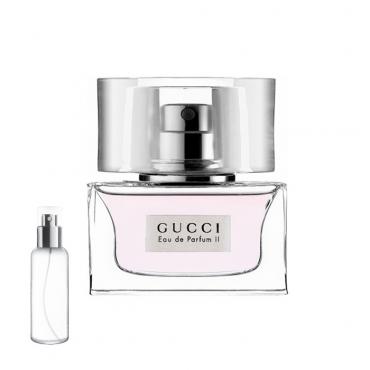 عطر روغنی ادو پرفیوم 2 Gucci-30ml
