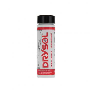ضد تعریق اکسترا Drysol