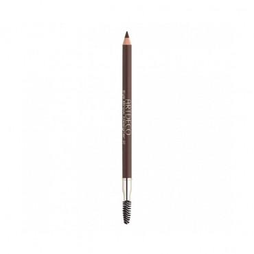 مداد طراحی ابرو ARTDECO