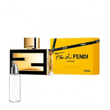 عطر روغنی فن دی اکستریم fendi-15ml