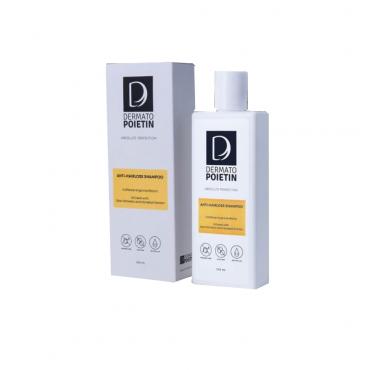 شامپو ضد ریزش Dermato Poietin