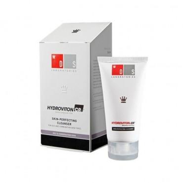 ژل شستشوی انواع پوست هیدروویتون DS. laboratories