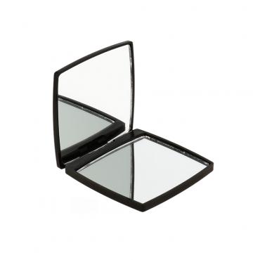 آینه دو طرفه Flormar