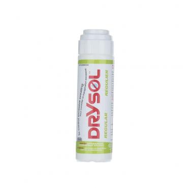 ضد تعریق رگولار Drysol