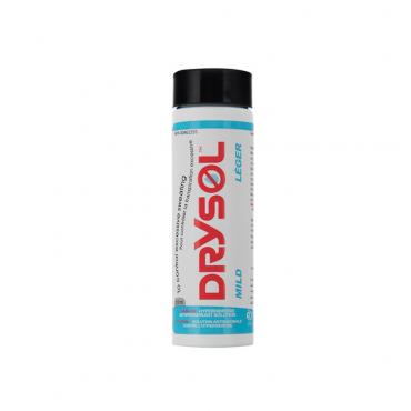 ضد تعریق مایلد Drysol