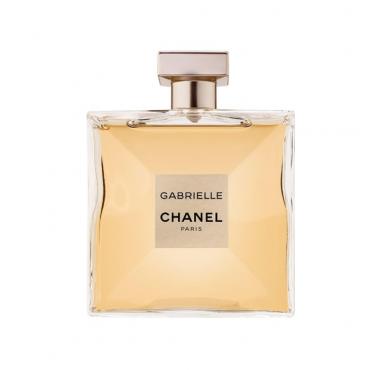 ادو پرفیوم گابریل Chanel