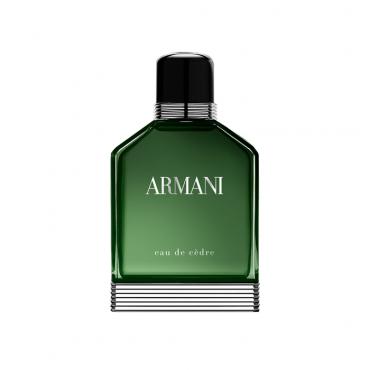ادو تویلت ادو سدر Giorgio Armani