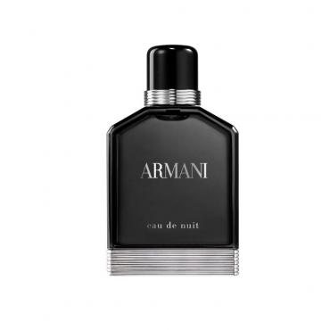 ادو تویلت ادو نویت Giorgio Armani