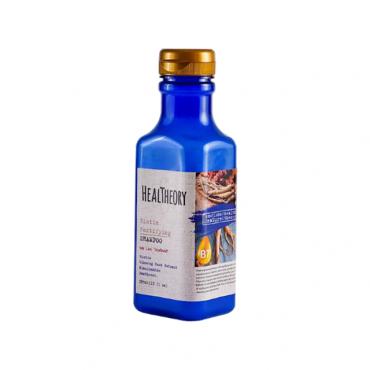 شامپو تقویت کننده حاوی بیوتن Healtheory