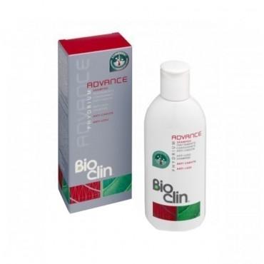 شامپو ضد ریزش مو Bioclin