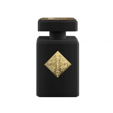 ادو پرفیوم  مگنتیک بلند 8 Initio Parfums Prives