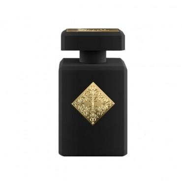 ادو پرفیوم  مگنتیک بلِند 7 Initio Parfums Prives