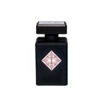 ادو پرفیوم آبسولوت آفرودیزیاک Initio Parfums Prives