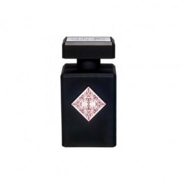 ادو پرفیوم دیواین اترکشن Initio Parfums Prives