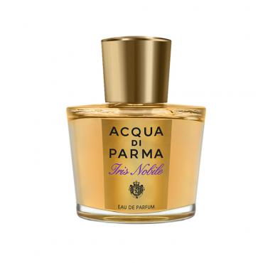 ادو پرفیوم آیریش نوبیل Acqua Di Parma