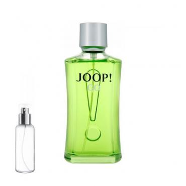 عطر روغنی گو Joop-30ml