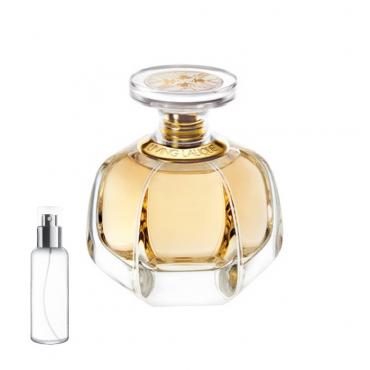 عطر روغنی لیوینگ Lalique-15ml