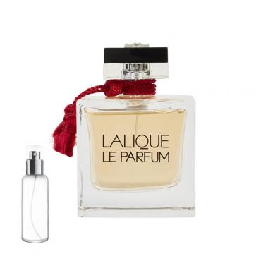 عطر روغنی لی پرفیوم Lalique-15ml