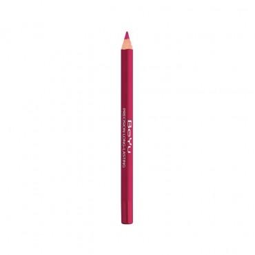 مداد لب بادوام پريسيشن BeYu